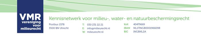 VMR 1704 Briefpapier mailing_V4